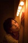 070609_hana_4838.jpg