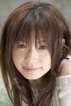 aIMG_4322.jpg