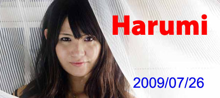 harumi_00.jpg