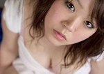 nao_01.jpg