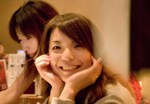 natu_MG_4754.jpg