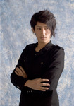 nishi_8400.jpg