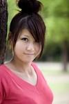 s_MG_6654.jpg