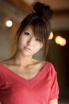 s_MG_6709.jpg