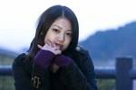 s_MG_7503.jpg